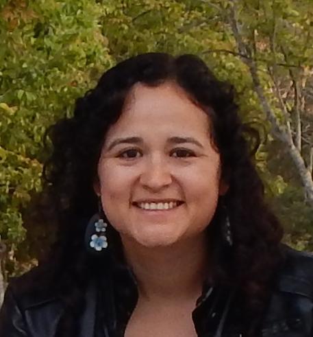 Selene Fernandez-Valverde