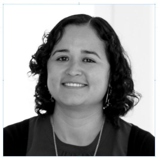 Selene Fernandez-Valverde, Ph.D.